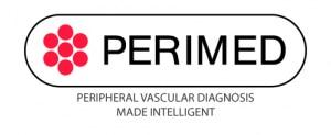 PeriCam PSI插图